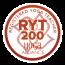 YogaAliance200RYT-1